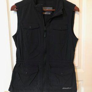 Eddie Bauer Travex Vest
